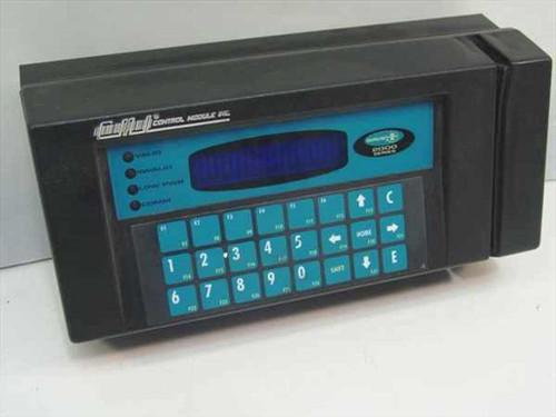 Control Module 2016-T0040  CMI SaveTime 2000 Series Time Clock Terminal