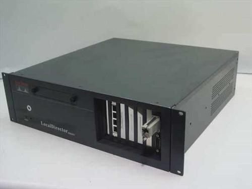 Cisco LDIR-430  Rackmount Local Director
