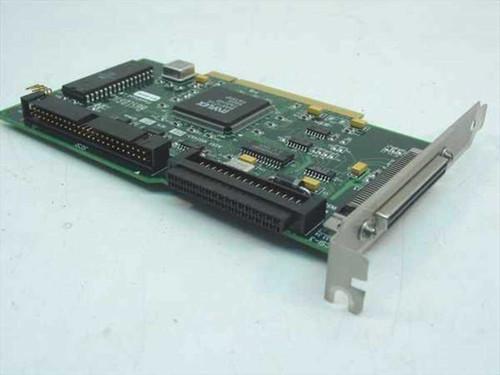 BusLogic BT-950R  Ultra Wide SCSI PCI Controller