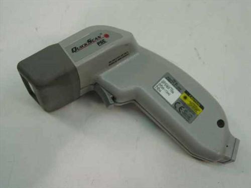 PSC GP5385  QuickScan UPC Barcode Scanner - GP5385-173442