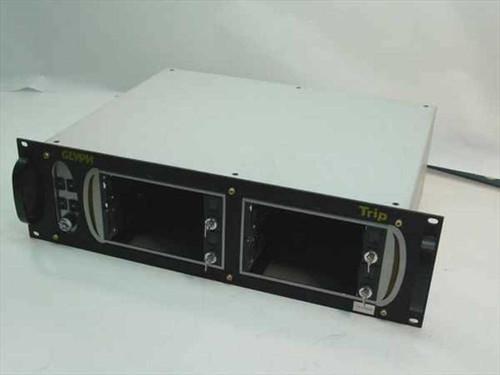 Glyph Trip  Rackmount A/V Storage Unit