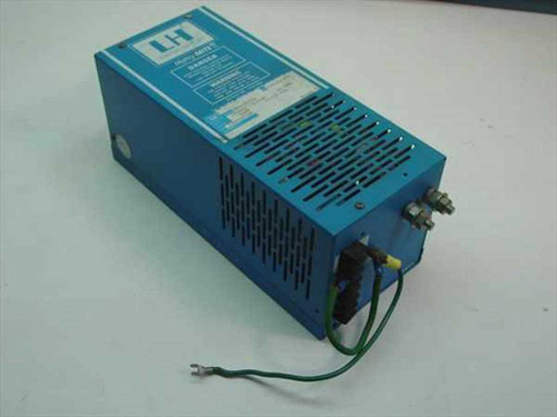LH Research MM31-2/230  Mighty-Might 750w Power Supply