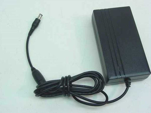 Dell PSCV360104A  AC Adapter 12VDC 3.0A - LCD Monitor 1503FP