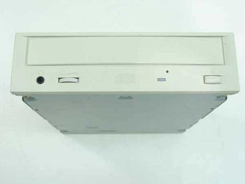 IBM 48x IDE Internal CD-ROM Drive - LG CRD-8484B (24P3603)