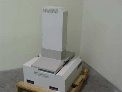 Kodak 4050  Professional PCD Film Scanner