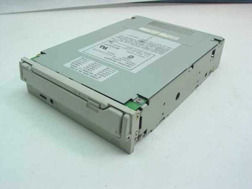 NEC CDR-84J  2x SCSI Internal CD-ROM Drive