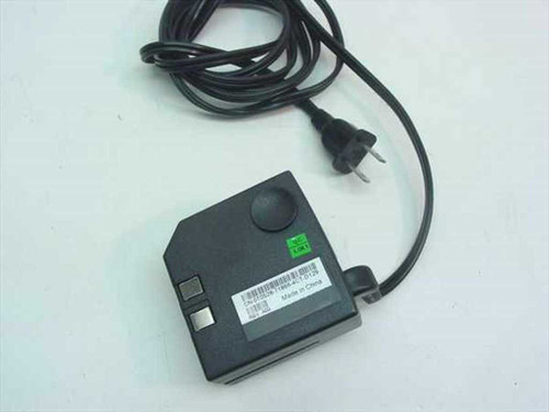 Lexmark 15J0307  AC Adapter 30VDC 0.4A - Skynet DAD-3004
