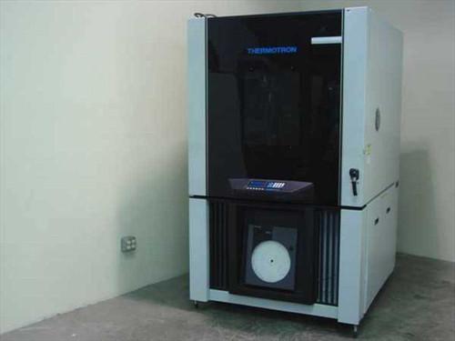 Thermotron SE-600-10-10  Environmental Chamber 20.7 CF Digital Humidifier