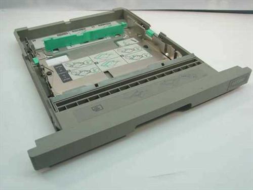HP RBI-5746  Letter Paper Tray LaserJet 4V C3141A