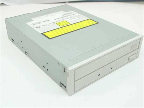 NEC NR-7700A  CD-RW IDE Internal 12x10x32