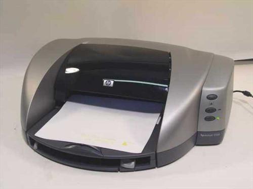 HP C6487C  DeskJet Printer 5550