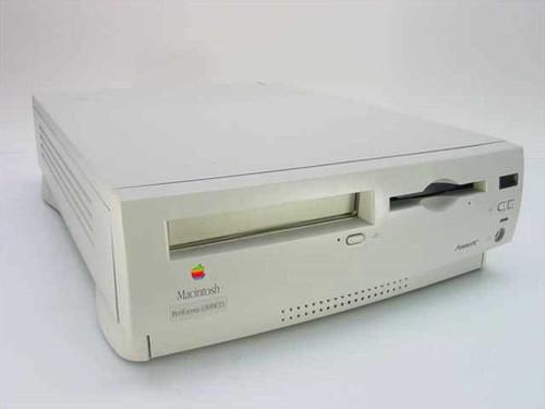 Apple M3076  Macintosh Performa 6300CD