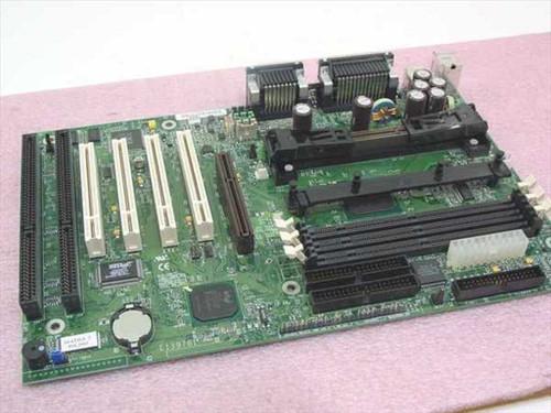 Intel AA 719944  Slot 1 System Board