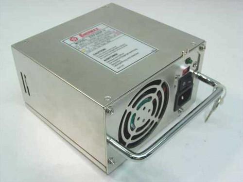 Enermax ERP400P-V  400W Power Supply - Hot Plug