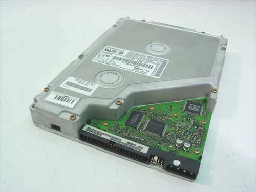 "Compaq 298465-001  12.0GB 5.25"" Bigfoot IDE Hard Drive - Quantum 12.0"