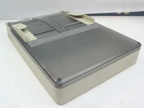 Panasonic PJKM56  KX-P4410 Legal Paper Tray