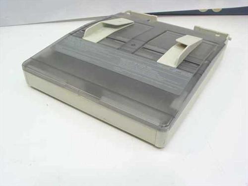 Panasonic PJKM74  KX-P4410 Letter Paper Tray