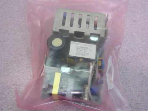 Converter Concepts VLC60N0001  17VDC 3.2A Power Supply - FTTR Magna 550