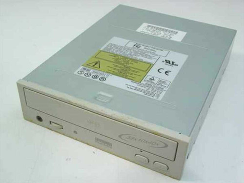 Top-G BCE 3212IM  CD-RW IDE Internal 32x10x40x