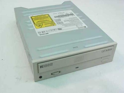 Ricoh MP7083A  CD-RW IDE Internal 8x8x32