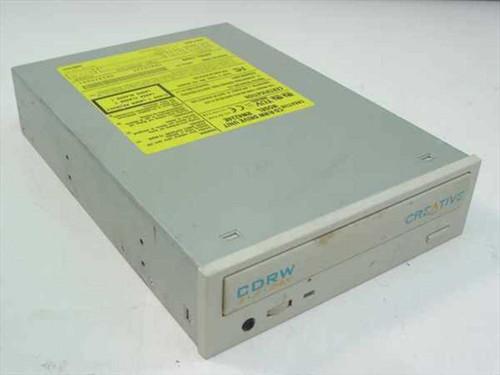Creative Labs RW4224E  CD-RW IDE Internal 4x2x24