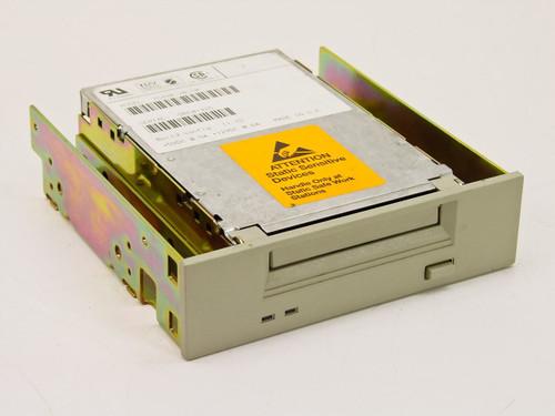 HP 35480-20150  2/4GB SCSI Internal Tape Drive - Intel 309044-003