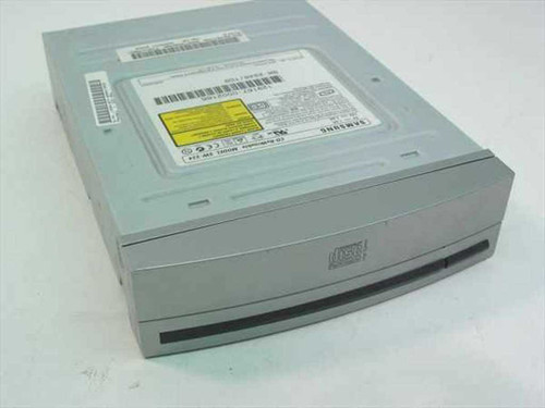 Samsung SW-224  CD-RW IDE Internal 24x10x40