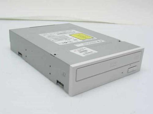 Compaq 180593-002  16x40 Internal DVD-ROM - DVD-116ME