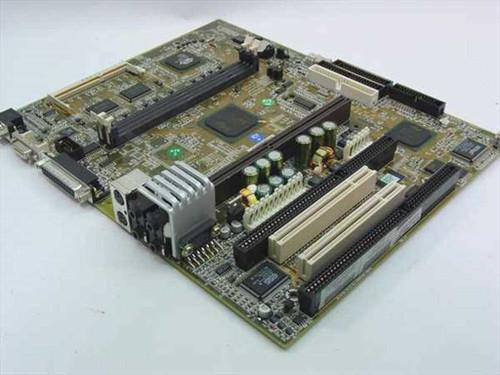 Compaq 320756-001  System Board Presario 5000