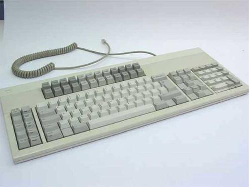 Decision Data C1410A  Decision Data Keyboard