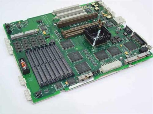 Apple 820-0557-B  Power Mac 8100/80 System Board