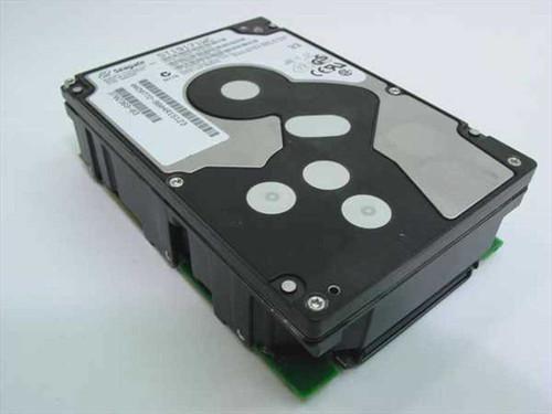 "Sun 3702369  9.1GB 3.5"" SCSI HH Hard Drive 80 Pin - ST19171WC"