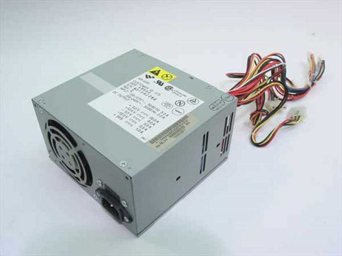 IBM 02K2297  200W AT Power Supply for Aptiva 2137 - API-6200