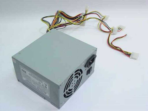 Austin DR-B300ATX  300W ATX Power Supply