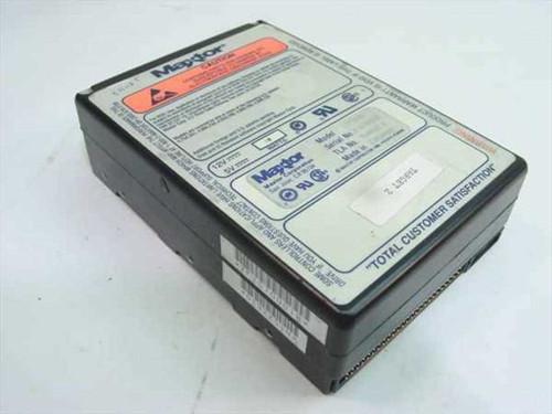 """Maxtor LXT535SY  535MB 3.5"""" HH SCSI Hard Drive 50 Pin"""