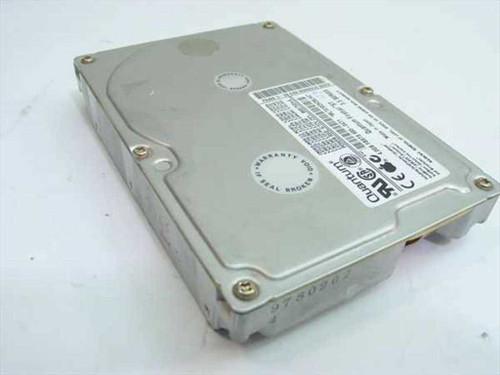 "Quantum 4320S  4.3GB 3.5"" SCSI Hard Drive 50 Pin"