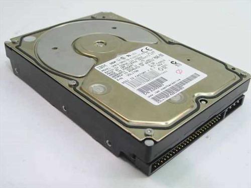 """IBM 25L1790  9.1GB 3.5"""" SCSI Hard Drive 50 Pin"""