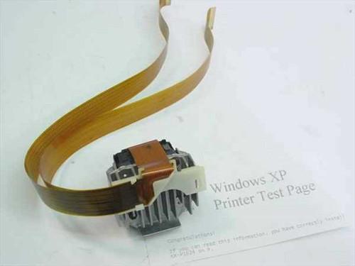 Panasonic KX-P1624  Dot Matrix Printhead