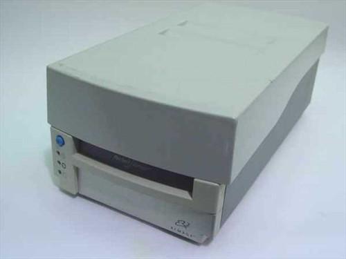 Rimage CDPR11  Prism Label Printer for CD/DVD's
