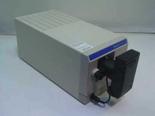 Polaroid CI5000  Digital Palette Color Film Recorder