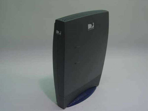 DirecTV 10-X202  High-Speed Satellite Modem