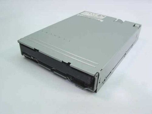 "Mitsubishi MF355F-3592MA  1.44 MB 3.5"" Floppy Drive - Apple - 661-0121"