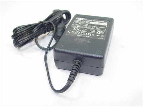 Sunny SYS2011-6019  AC Adapter 19VDC 3.15A