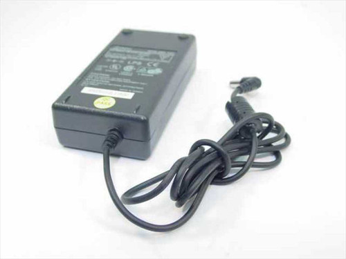 Proton SPN-260-12C  AC Adapter 12VDC 3.0A