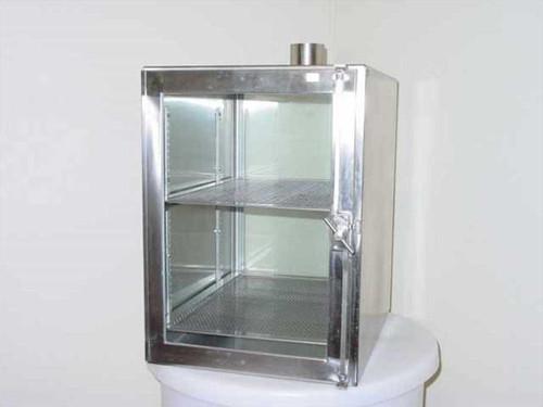 Boekel Scientific Desiccator  Boekel Scientific Desiccator Stainless Steel