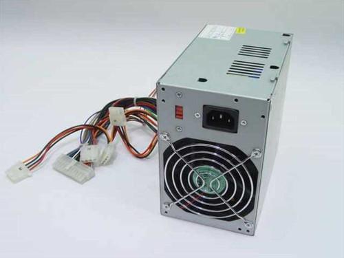 Compaq 387672-001  145W ATX Power Supply - PDP100