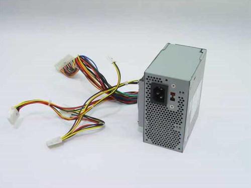 Lite-On PS-5141-4  145W ATX Power Supply