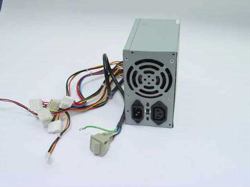 Fortron/Source FS-230S40  230W AT Power Supply