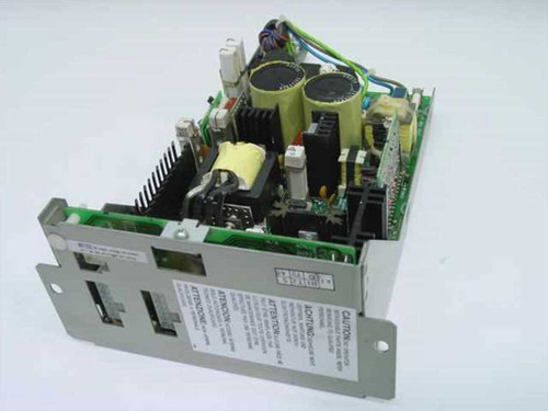 HP 0950-2114  205W Power Supply - SMP-200HL