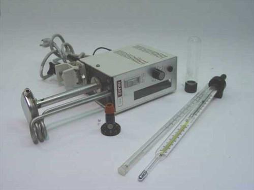 Haake E52  Immersion Heater Circulator